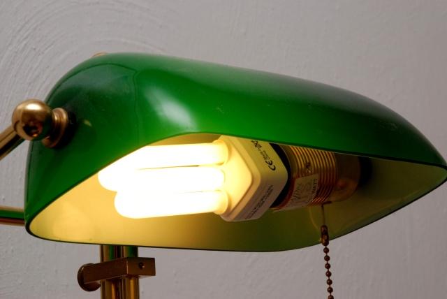Energieberatung Kassel einzelansicht städtische werke ag kassel